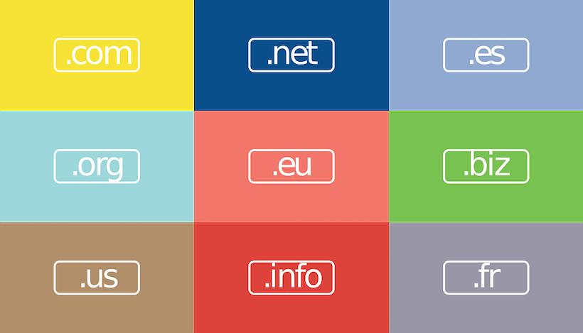 multi-language-website03