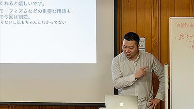 lt2019_nagasawa_02