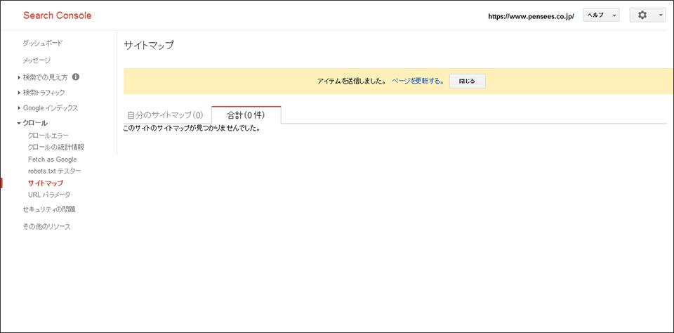 03_image_03.png
