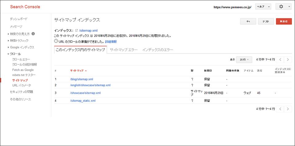 03_image_05.png