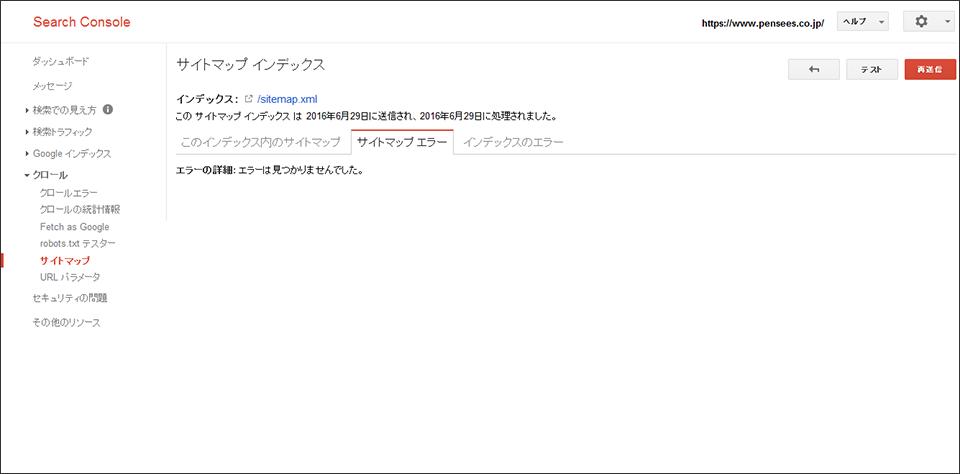 03_image_06.png