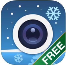 Amazing SnowCam Free-thumb-298x295-452.jpg