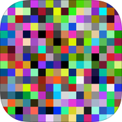 Flamm_logo-thumb-298x298-450.png