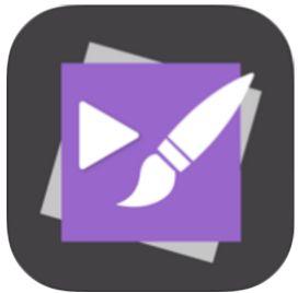 VideoEffects-thumb-298x294-454.jpg