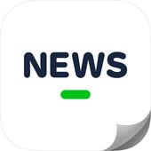 linenews-thumb-170xauto-484-thumb-170x170-485.png
