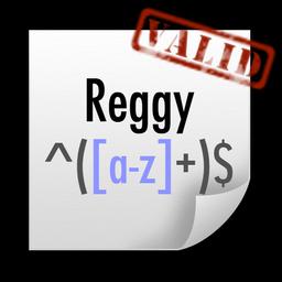 Reggy.png