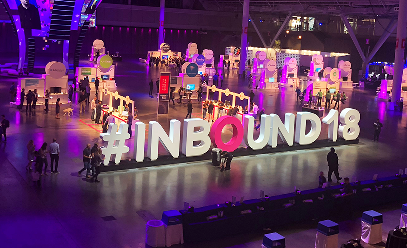 inbound-2018-digest-mv