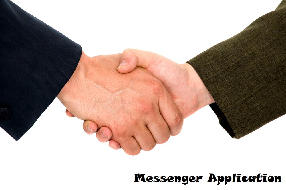 LINEより便利!?次世代のメッセンジャーアプリをご紹介 イメージ画像