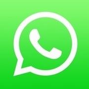 WhatsAppアイコン画像