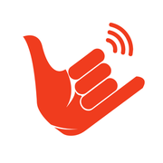 FireChatアイコン画像