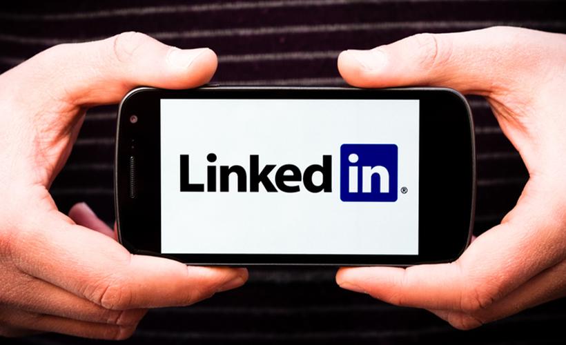 【2019年版】LinkedIn BtoBマーケティング必須ガイド イメージ画像